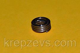 Резьбовые проволочные вставки М6 DIN 8140