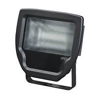 Прожектор LED 30w Luxel LP30-C