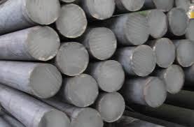 Круг стальной 140 мм сталь У8А