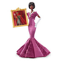 Коллекционная кукла Барби Selma DuPar James Barbie Doll, фото 5