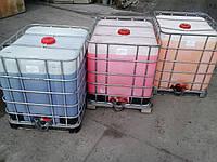 Теплоносители для тепловых насосов