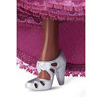 Коллекционная кукла Барби Selma DuPar James Barbie Doll, фото 8