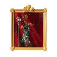 Коллекционная кукла Барби Selma DuPar James Barbie Doll, фото 10