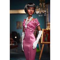Коллекционная кукла Барби Selma DuPar James Barbie Doll, фото 6