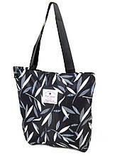 PODIUM Сумка Женская Классическая текстиль PODIUM Shopping-bag 901-2
