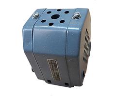 Электромагнит МТ-6202