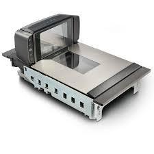 Вбудований сканер-ваги Magellan 9300і