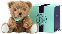 Мягкая игрушка Kaloo Les Amis Мишка 25 см в коробке K969321