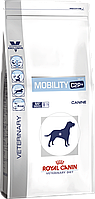 Royal Canin Mobility C2P+, 14 кг