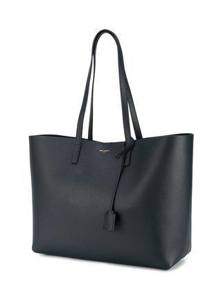 Сумки шоперы, сумки 2в1, большие сумки