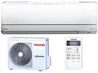 Кондиционер Toshiba  EKV Inverter R410A RAS-16EKV-EE/RAS-16EAV-EE