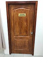 Двери межкомнатный