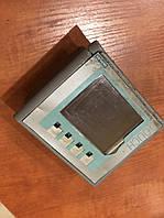 Ремонт панелей оператора Siemens 6av, TP170, TP177, TP277, KTP400, KTP