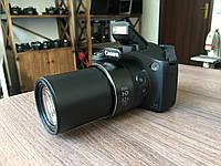 Фотоапарат Canon PowerShot SX520 HS, фото 1