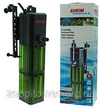 Внутрішній фільтр EHEIM (Эхейм) PowerLine XL для створення потужного потоку