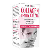 NeoCellКоллагенCollagen beauty builder150 tabs