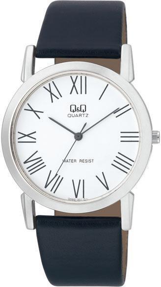 Годинник Q&Q Q662J307Y