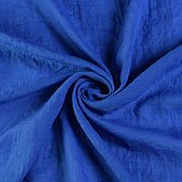 11275 - марлёвка синяя