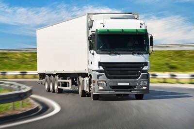 Вантажні перевезення в Запоріжжі і області