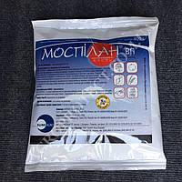 Інсектицид Моспілан (аналог АЦ Люкс) упаковка 0,4кг