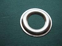 Кольцо люверса