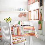 Текстиль и декор для кухни