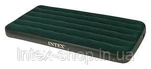 66967 Надувной матрас Prestige Downy Bed, 99х191х22см, фото 2