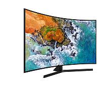 Телевизор Samsung UE65NU7502 (PQI 1800Гц, 4K UltraHD, HDR 10+, Smart, Tizen 4.0, DVB-C/T2/S2), фото 3