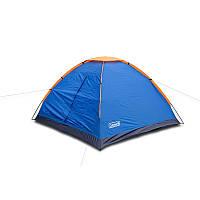 Палатка 3-х местная Сoleman 1012