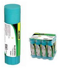 Клей-олівець 4Office, 4-338, 15 г