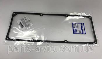 Прокладка клапанной крышки Renault Sandero. Ajusa 11022700, 7701471719