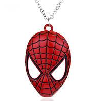 Кулон GeekLand Человекпаук SpiderMan 10.52