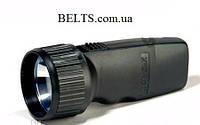 Аккумуляторный фонарик от сети ДИК 528, фото 1