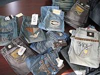Модная одежда оптом - отличное решение для вашего бизнеса