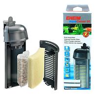 Внутренний фильтр EHEIM (Эхейм) АquaCorner 60 угловой для аквариумов до 60 л