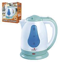 Чайник электрический 1.8л 2000w ME-0315
