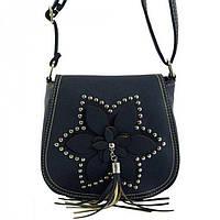Красивая женская сумка Traum арт. 7215-56