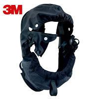 Лицевое уплотнение 534000 для сварочной маски Speedglas 9100 FX AIR