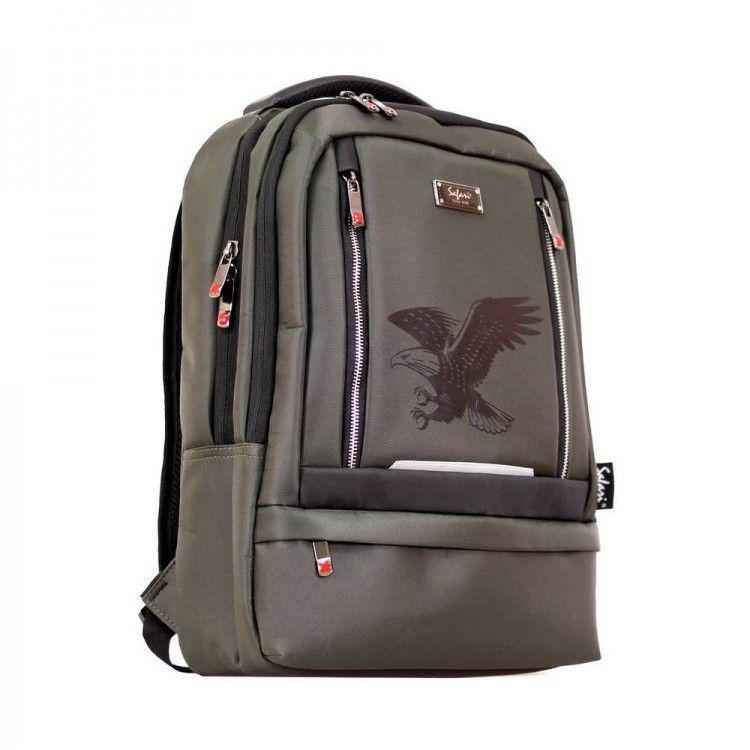 2735ef4f05d5 Городской Молодежный Рюкзак Safari Арт. 1803 — в Категории