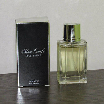 CHANEL ALLURE HOMME SPORT , фото 2