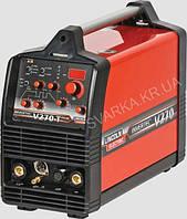 Аппарат аргонодуговой сварки Invertec® V270-TP LINCOLN ELECTRIC