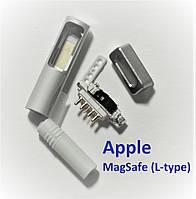 ОПТом Разъём для блока питания ноутбука Apple MacBook Air PRO 45W 60W 85W MagSafe (L-type), фото 1
