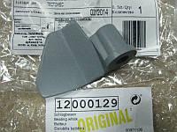 Лопатка для хлебопечки Zelmer 12000129