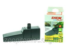 Внутрішній фільтр EHEIM (Эхейм) МiniFLAT для тераріумів і палюдариумов