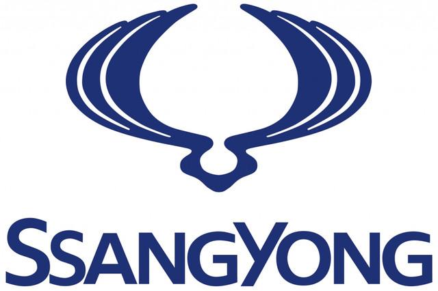 Замки блокировки для Ssangyong