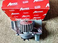 Насос водяной Citroen Berlingo BX 306 405 406  Expert Partner 1.6 1.8 1.9 Samand(1359)