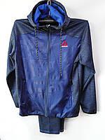30634da2 Спортивные костюмы мужские оптом - штаны прямые (XL-4XL)