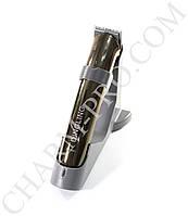 Аккумуляторный триммер RF-668C для волос