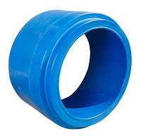 Кольцо для септика 590х380 мм