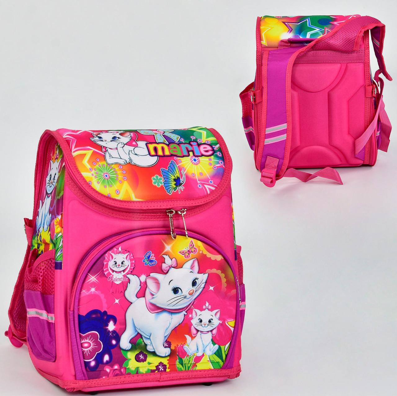 74f853a7569d Детский школьный рюкзак